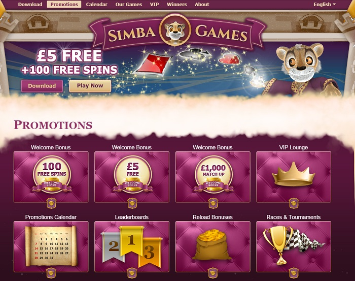 best online casino offers no deposit  download