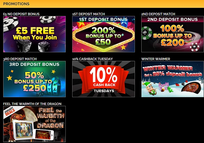 Online Casino Bangladesh - Best Bangladesh Casinos Online 2018
