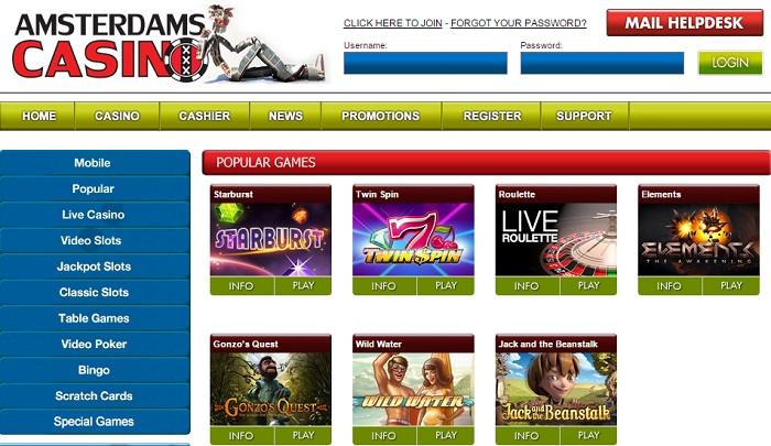 casino watch online paysafe automaten