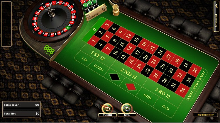 new online casino bonus sign up