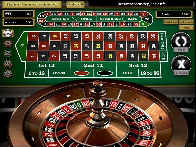 euro casino online crazy cash points gutschein