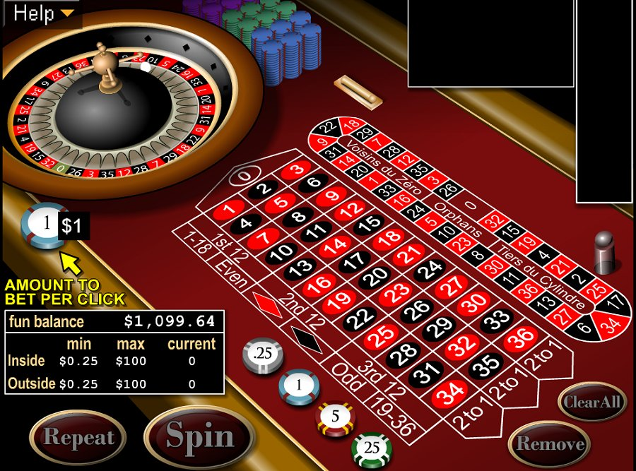 Casino game download mac slot madness casino no deposit code 2013